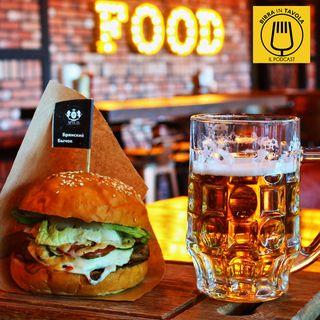 03 Abbinamento cibo e birra
