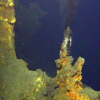Deep Sea Mining and the Coronavirus
