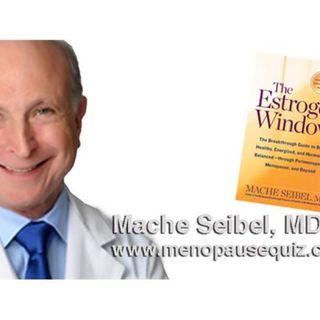 What's Estrogen Got To Do With It? Estrogen, Menopause & Autoimmune
