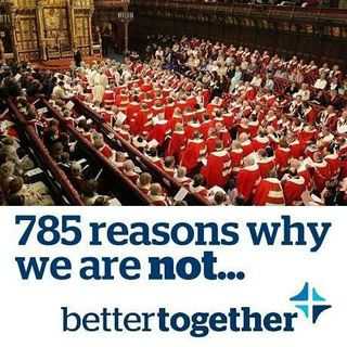ScotIndyPod 55 - Imgne A Better Scotland