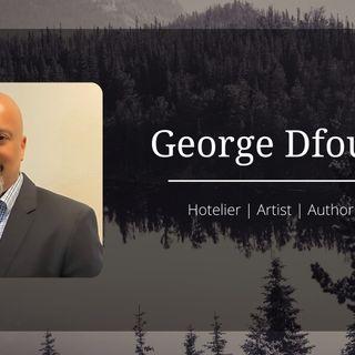 George Dfouni Hospitality Management