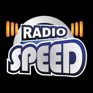 Speed Radio Puntata 1