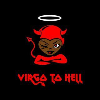 VirGo To Hell