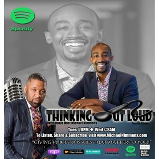 8am Maximizing Your Potential feat. Speaker, Author Darryl Woods Jr.