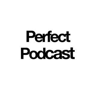 Part 1: Perfect Issue Zero