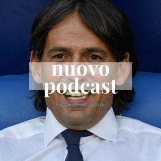 Alberto Abbate: «Play-off scudetto? A qualcuno l'idea non piace...»