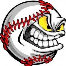 Wharton vs McLennan JUCO Baseball 042114