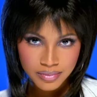 Toni Braxton - You-re Makin- Me HIgh (Video Version)