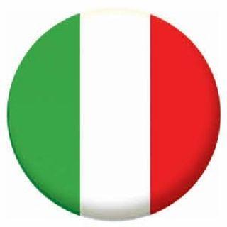 Globe-Italia puntata (15/07/2018)
