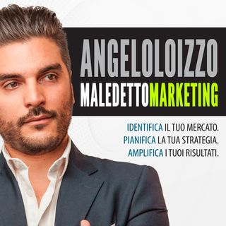 #4 Come fare Marketing nel fitness e rilanciare una palestra