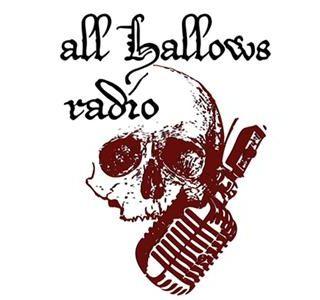 All Hallows Radio Episode 16