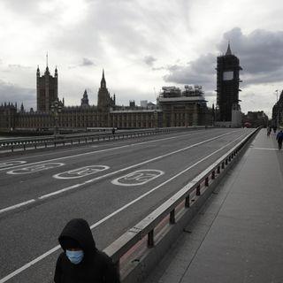 Gran Bretaña endurecería restricciones