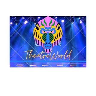 TheatreWorld