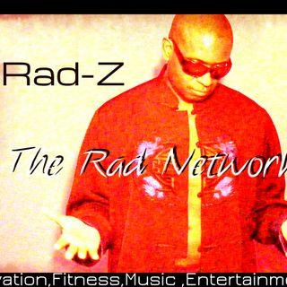 The Rad Network EPS11