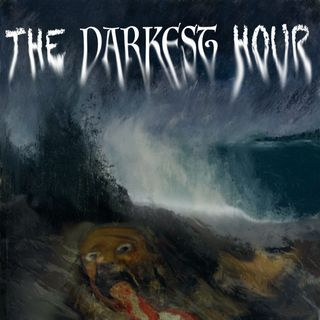 The Darkest Hour Episode 1 : Vigilante