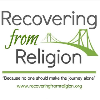 154 Recovering From Religion - Non Traded REIT