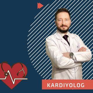 Önleyici Kardiyoloji ( Sağlımızı onu kaybetmeden korumak)