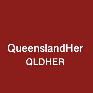 QueenslandHer