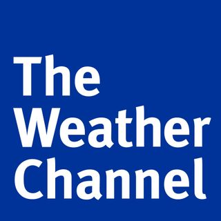 The Weather Channel Digital