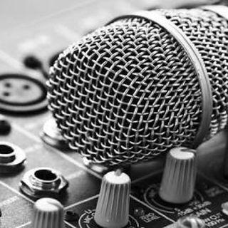 RADYO FM