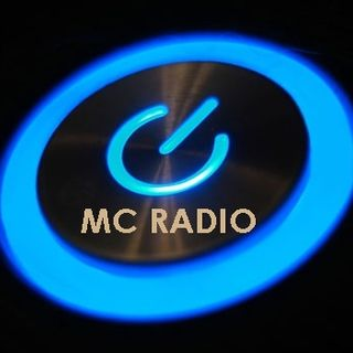 MITXEL CASAS-MC RADIO-Music in the air