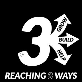 Reaching 3 Ways Episode 4: Partners and Vendors