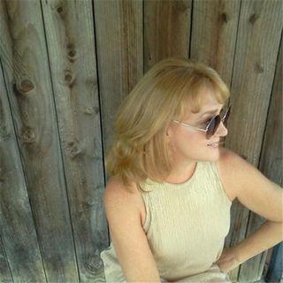 Tarot Readings Live with Charlene Murphy
