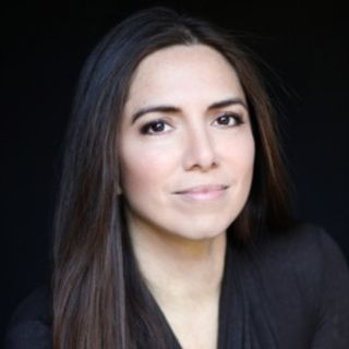 Nathalie Molina Nino (@NathalieMolina) - How To Make The Investment In Yourself