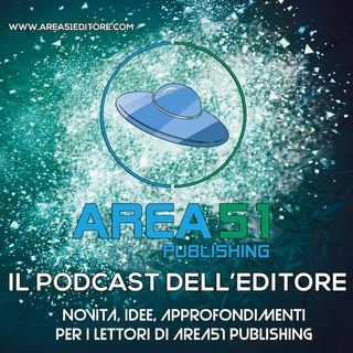 Area51 Audiomagazine n.2