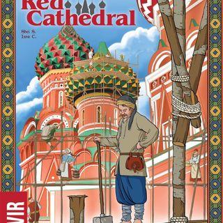 CuboNoticias 8-09-20