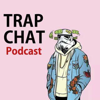 Trapchat episode 2