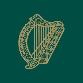 Irish consul: 'We're working on the visa and Guinness issues'