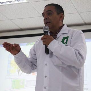 Apropiando Saberes mayo 24 2021 - Actualidad del proceso de vacunación en Uniquindío (3)
