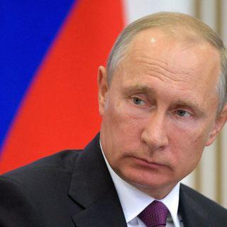 Elezioni in Russia, vince il partito di Vladimir Putin. Exploit del Partito Comunista