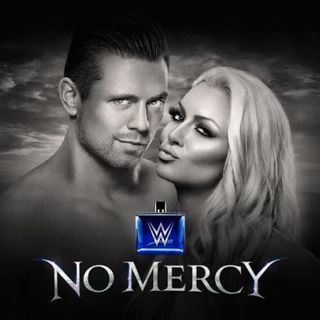 Wrestling (Unwrapped) 2 the MAX:  WWE No Mercy 2016 Review