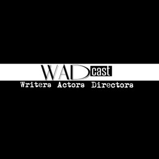 Wadcast #3: Processes