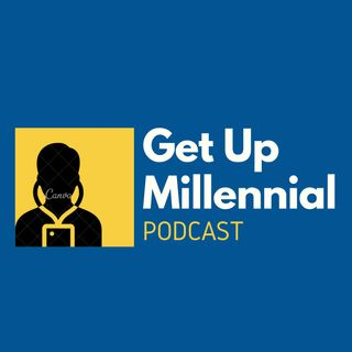 Ep. 01 - Dealing With Procrastination as a Millennial