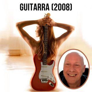 "Taller de película  ""La guitarra"" con David Hoffmeister - Traducidos por Marina Colombo"