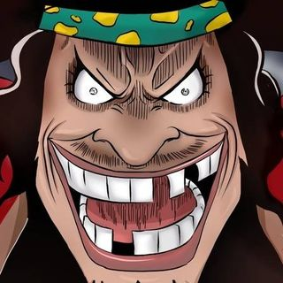 Ranking the Best Villains in One Piece! (Rant Cafe 1.40)