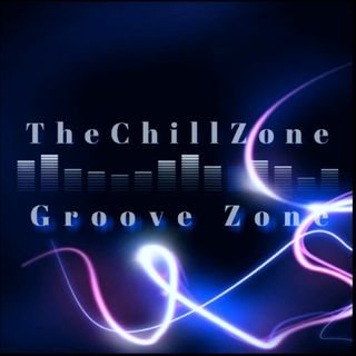 TheChillZone Groove Zone