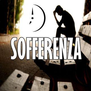Il Business della Sofferenza e della Consolazione