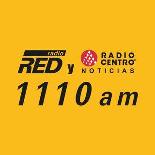 Radio Centro Noticias