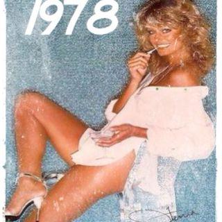 The Playlist: 1978
