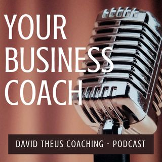 David Theus Coaching