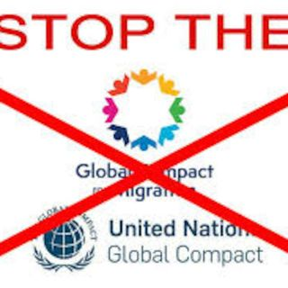 U. N. Migration Compact