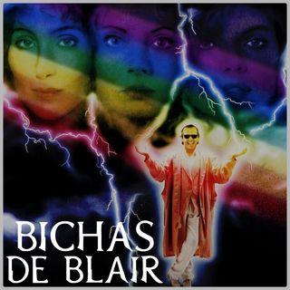 BB005 - Divas de Blair