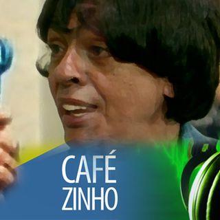 Cafezinho 308 – O Crachá do Bozó