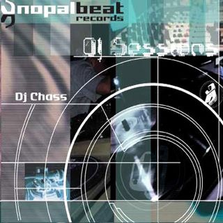 01_dj_chass sessions Nopal beat