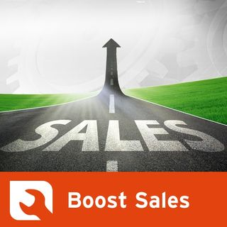 What is the #1 Way Mechanics can Boost Sales?