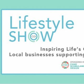 Life Style Show